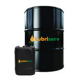 Lubriserv XS9 Fully synthetic extreme performance cutting fluid  formulated using  advanced synthetic ester technology instead of conventional mineral oil.
