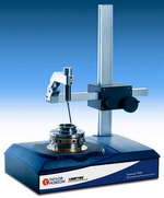 Surtronic ® R-100 series High speed roundness measurement system - MJB Precision Engineering Ltd