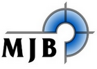 MJB Precision Engineering Ltd | Supplier of CNC Machined Parts | CNC Turned Parts | Turned Parts | CNC Sliding Head Machining